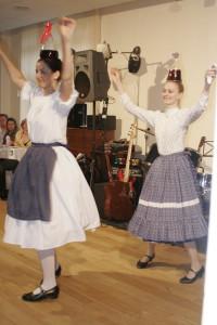2009 LMI bal, Morden evzaro, piknik 010-1