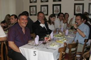 2009 LMI bal, Morden evzaro, piknik 034
