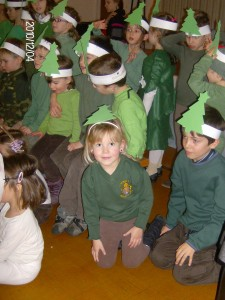 2010 karácsony (3.)