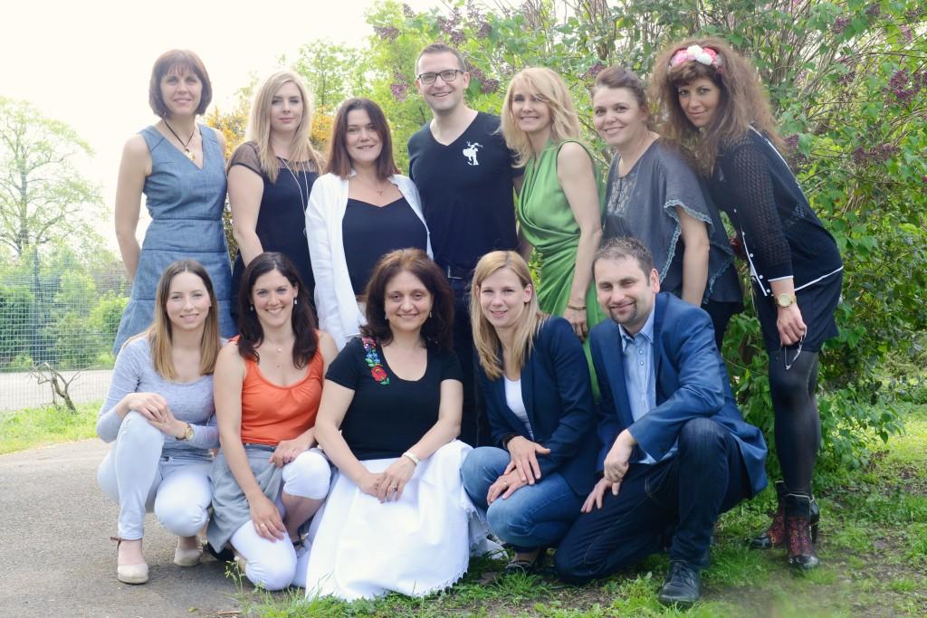 mosoly-csapat-csoportkep-2016-julius