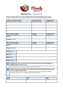 mosoly-registration-form-picture