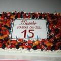 Mosoly17 Jubileum40